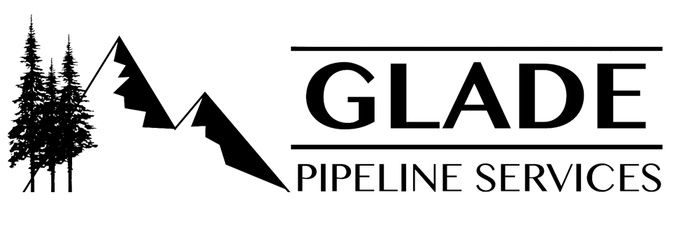 Glade Pipeline Services